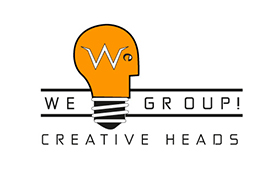 logo we-group